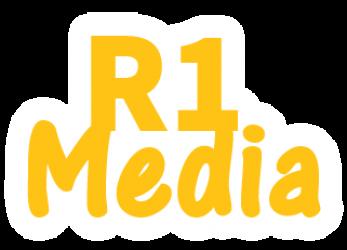 R1 Media